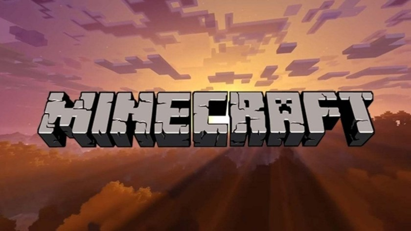 Secrets of downloading Minecraft last update June 21 Android and iPhone and game requirements