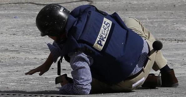 تزايد ظاهرة عمليات خطف الإعلاميين والصحفيين في طرابلس