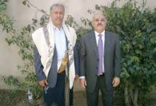 Photo of رحيل الزمن الجميل !