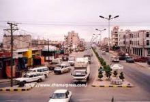 Photo of تحت سلطات المليشيا الحوثية | حروب قبلية في ذمار تراكم ضحاياها من النساء والأطفال