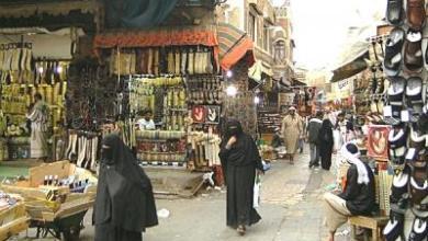 Photo of من صنعاء.. سعيد نموذج للبؤس في زمن الثراء الغير مشروع