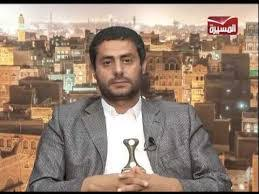 Photo of قيادي حوثي بارز | لوبي الفساد داخل الجماعة بات اكبر من اي وقت مضى
