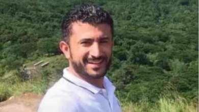 Photo of مليشيا الحوثي تفرج على نجل الصحفي اليمني الكبير عبدالرحمن بجاش بعد اسابيع من اختطافه