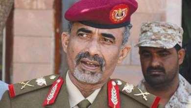 Photo of تلفزيون سلطنة عمان يتحدث عن اتفاق مع مليشيا الحوثي بشان وضع وزير الدفاع الصبيحي