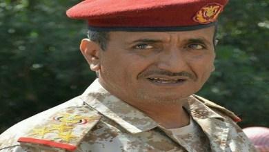 Photo of اغتيال الحمادي .. تمويل قطري .. تخطيط و تنفيذ اصلاحي