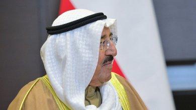 Photo of استجابة للنداء الانساني الاممي .  الكويت تتعهد بربع مليار دولار   لتوفير الاحتياجات الإنسانية للشعب اليمني
