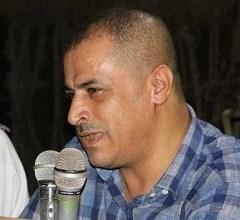 """Photo of أسطورة """"الوعد بوطن قومي للإخوان"""" في تعز!!"""