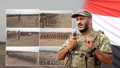 Photo of كلمة طارق صالح امس .. رسائل عفاشية بين كومة ملفات معقدة
