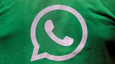 "Photo of ابتداء من 1 يناير.. تطبيق ""واتس آب"" سيتوقف عن العمل على الهواتف الذكية التالية"