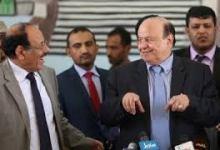 Photo of اسقطوا علي محسن لتنتصر مأرب …؟!