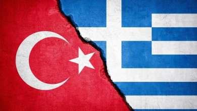 Photo of تركيا عن المحادثات مع اليونان: إيجابية جدا