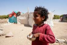 Photo of مأرب.. الحوثي يستخدم النازحين دروعاً بشرية