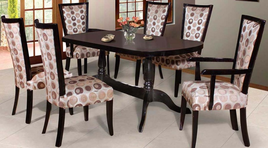 Dining Room Furniture Images  Simple Room Estrada 7pce Dining Room     dining room furniture images  simple room estrada 7pce dining room inside  furniture images