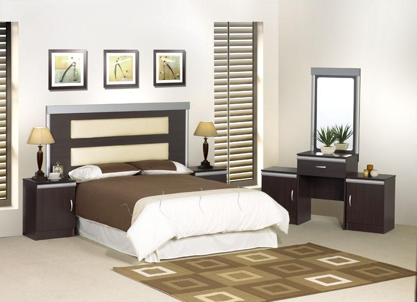 Fridges Akhona Furnitures
