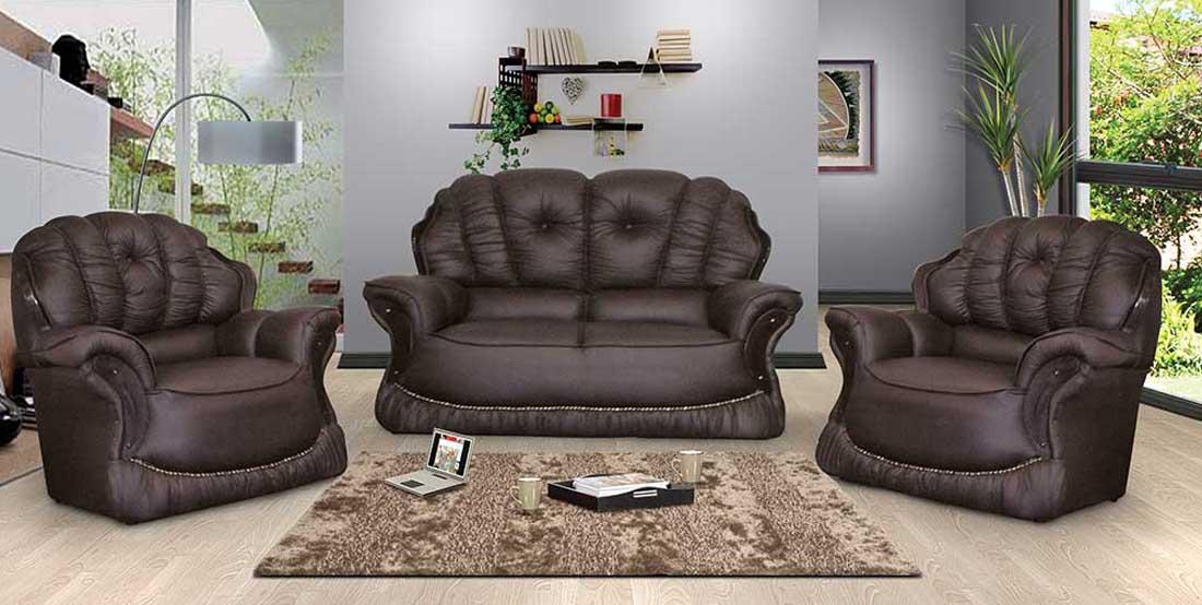 Coricraft Furniture Catalogue