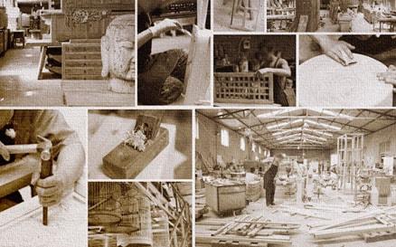 akhtargroup1976 akhtarfurnishers min