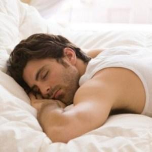 Kenapa Tidak Boleh Tidur Lagi Setelah Sholat Subuh ?