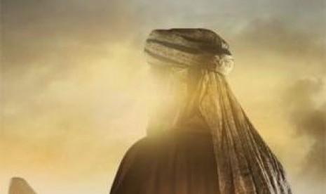 Benarkah Kisah Umar bin Al Khaththab Mengubur Bayi Perempuannya Hidup-Hidup?