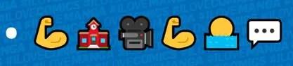 star comics world emoji day annunci 03