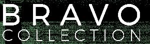 AKIELO wallet | Bravo Wallet | Bravo Collection