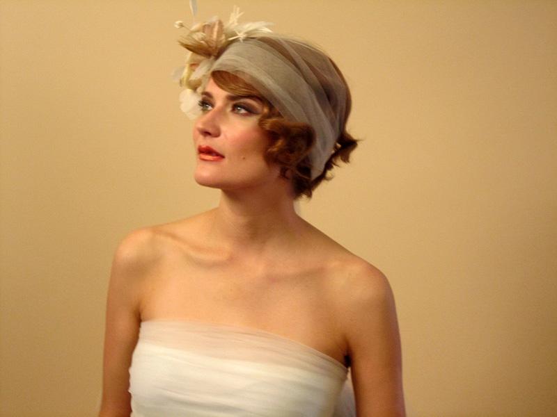 wedding hats for short hairstyles hat hd image ukjugs