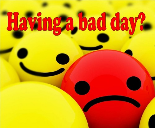 Image result for Images for the Bad bad day 2016.