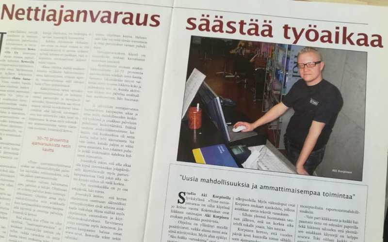 Lehtijuttu_2006