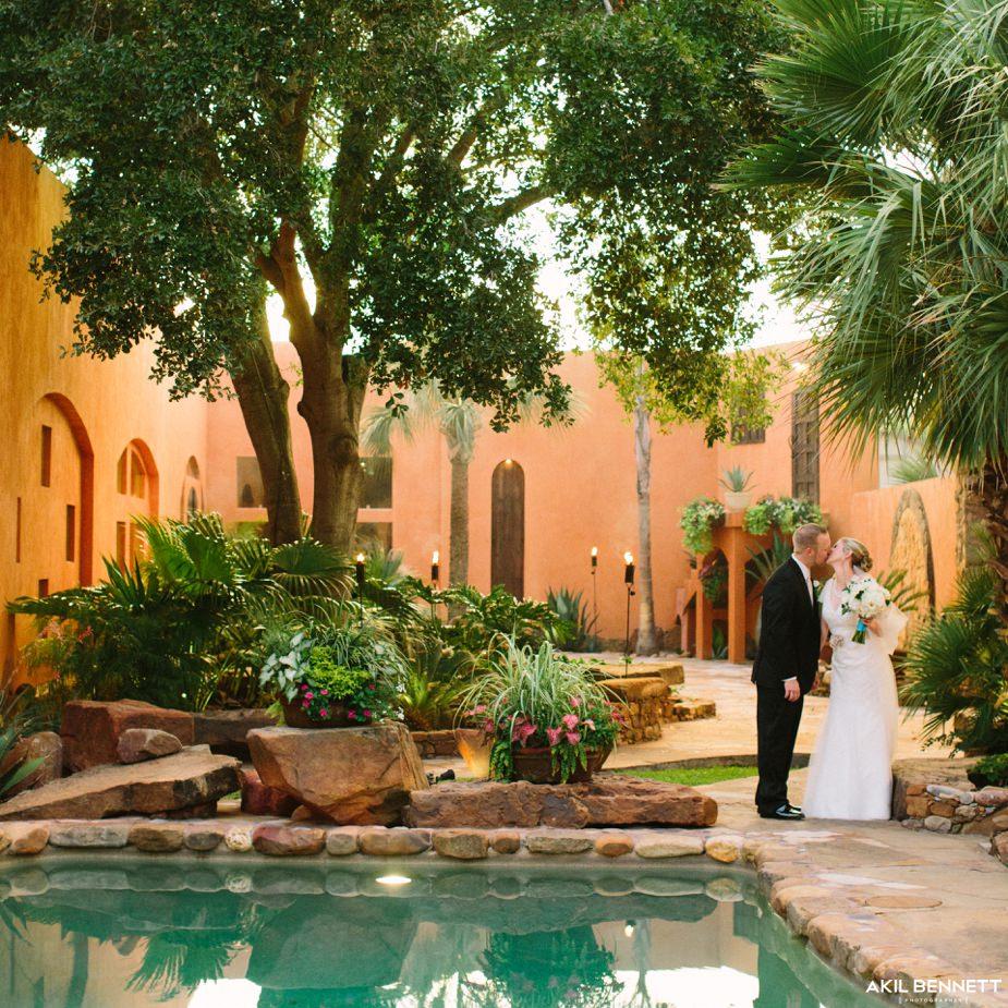 Agave Real Wedding Photography Megan Amp Matthew Akil