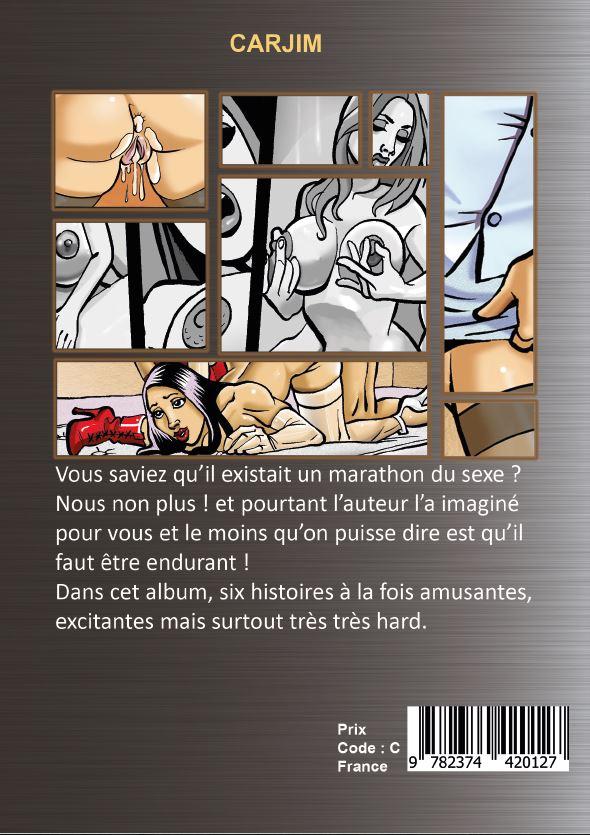 Le marathon du Sexe-397343