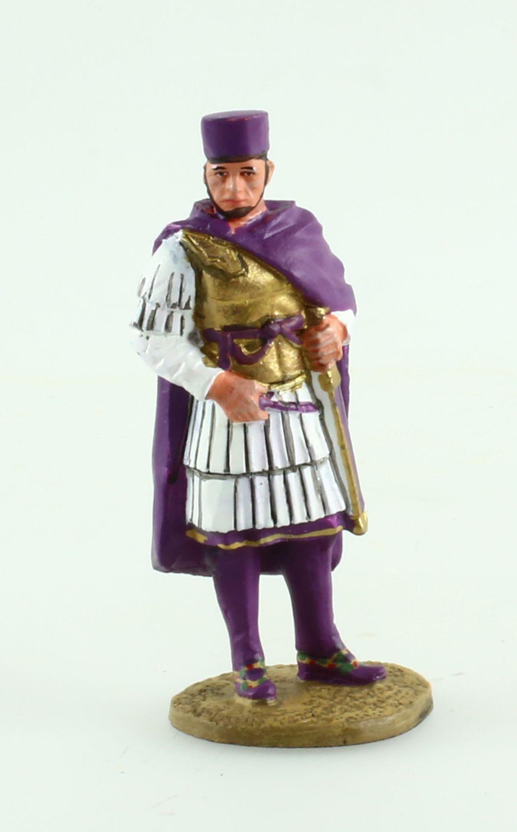 L'Empereur Maxence 312 ap. J.C, Rome et ses ennemis 1/30