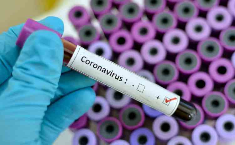 Nigerians Panic As First Case of Coronavirus Hits Lagos