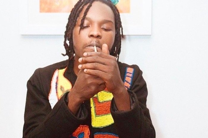 Twitter Verifies Account of Naira Marley 19 Hours After He Threatened Them  (See Full Gist)
