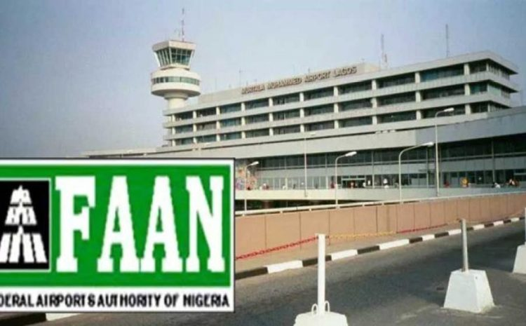 See The List of Nigeria International Airports That Have Been Shut Down Due To Coronavirus