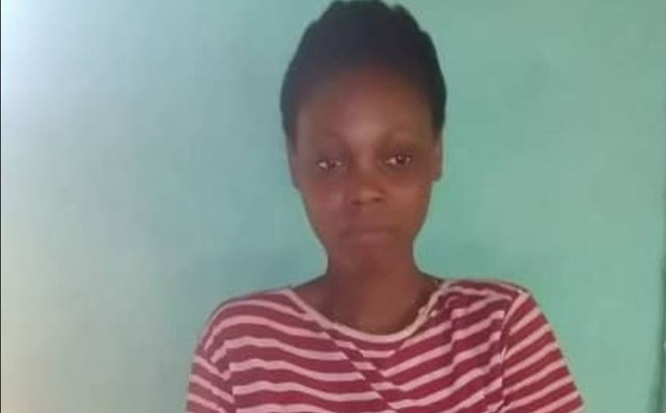 See Photo Of Housewife Who Killed Prostitute For Having An Affair With Her Husband