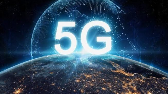 5G Technology vs COVID-19: NCC Explains, Answers 19 Questions Asked By Nigerians
