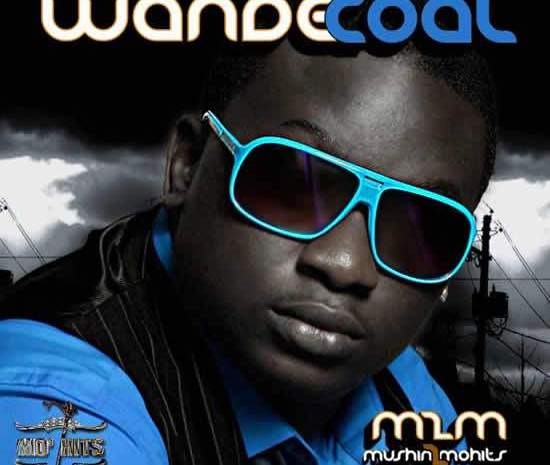 Checkout 5 Amazing Albums That Impacted The Nigeria Music Industry