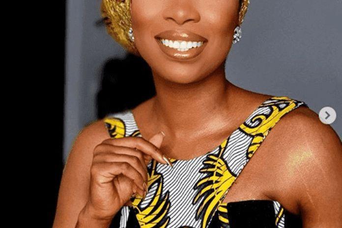 I Don't Think All Men Cheat – Media Personality, Bolanle Olukanni