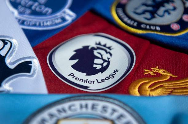 EPL: Premier League releases revised fixtures, dates for Man Utd, Chelsea, others