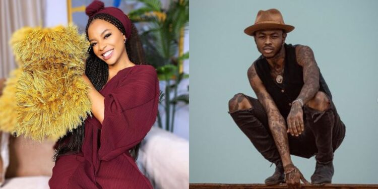 Meet Some of The Alleged Housemates For Big Brother Naija 2020