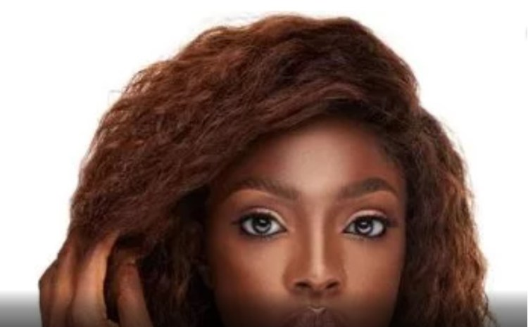 Beverly Osu Reveals What It Takes To Be Called a Prostitute In Nigeria