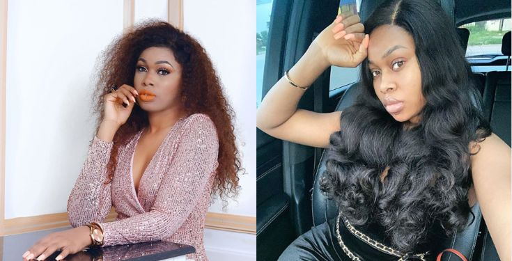 Stop Performing the Wife Duties For A Man Who Is Not Your Husband – BBNaija's Princess Reveals