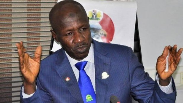 images 2020 07 06t1505427195987621766840236. - BREAKING: DSS Arrests EFCC Appearing Chairman, Ibrahim Magu