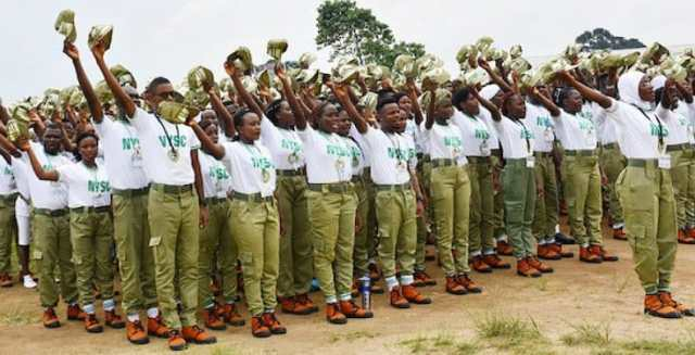 img 08072020 172507 735 x 375 pixel5797344420667820297 - NYSC publicizes Passing-Out Parade date for 2019 Batch B Stream II corps members