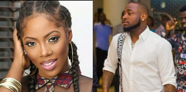 tiwa dav - See The Pictures of a 16-year-old Lady Who Has Extra Followers Than Davido & Tiwa Savage On Instagram