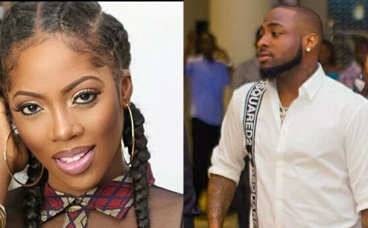 See The Photos of a 16-year-old Girl  Who Has More Followers Than Davido & Tiwa Savage On Instagram