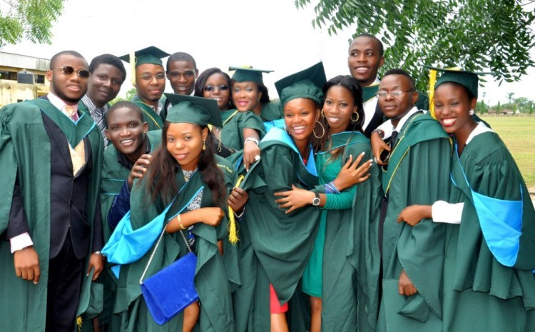 How To Get a Good Job As a Nigerian Graduate with 2.2 or Third class grade