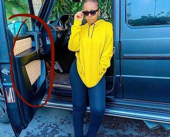 Regina Daniels' Husband, Ned Nwoko allegedly engaged to prospective seventh wife (See Photos)