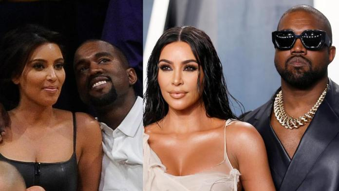 On Tuesday, January 5, 2020, the multiple reports across the world claimed that Kim Kardashian West is
