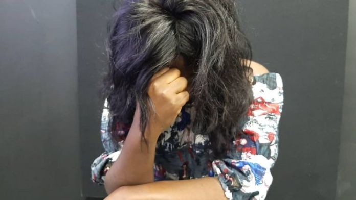 Viral Video of Four Boys Who Raped Benue Girl Sparks Cry For Justice