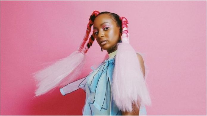 Popular Nigerian Disc Jockey (DJ) and entertainer, Ifeoluwa Otedola who is better known as DJ Cuppy has taken to social media to react to the allegation that she is still owing Zanku master, Zlatan for the recording of one of her hit single, Gelato. Some users who took to social media have earlier claimed that DJ Cuppy is yet to pay the money she was owing the artiste who featured in her Gelato song. DJ Cuppy took to her Instagram page on Monday to address the issue that she didn't break any of her contract agreements pertaining to the recording of her song 'Gelato' as confirmed by her lawyers. However as IsrealDMW publicly and inaccurately said that I am owing the artiste, I hereby sue him for libel and defamation